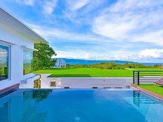4 bedroom Villa with Internet Access in Yapak - Yapak vacation rentals
