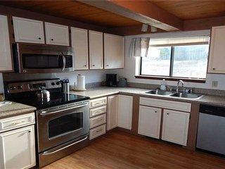 Meadow Ridge Court 14 Unit 7 ~ RA131840 - Fraser vacation rentals
