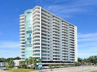 Ocean Club  605 Deluxe ~ RA132171 - Biloxi vacation rentals