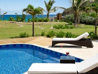 Villa Allamanda ~ RA132291 - Guana Bay vacation rentals