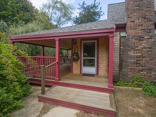 Comfortable 3 bedroom House in Eastham - Eastham vacation rentals