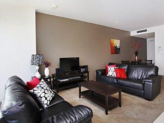 36th Floor 2 Bedrooms Beautiful Southbank! - Melbourne vacation rentals