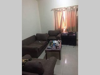 2 bedroom Apartment with Internet Access in Doha - Doha vacation rentals