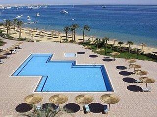 apartment in Esplanada resort for rent - Soma Bay vacation rentals