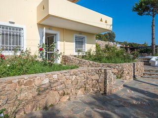 Cozy Sounio Studio rental with Television - Sounio vacation rentals