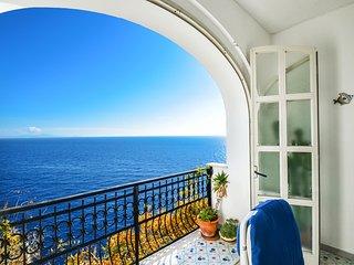 CASA GIOSY - Praiano vacation rentals