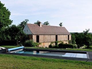 Périgord Noir Dordogne Lascaux Sarlat Delmina - Coly vacation rentals