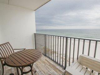 Morning Glory (Island Sunrise #664) - Gulf Shores vacation rentals