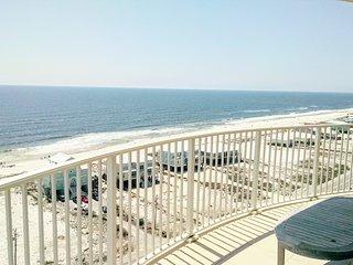 Summer Breeze (Mustique #1502) - Gulf Shores vacation rentals