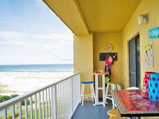 Amanecer - Sunrise (Plantation Dunes #5511) - Gulf Shores vacation rentals