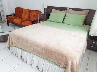 Safe apartment in the best street of Lapa LA315801 - Rio de Janeiro vacation rentals
