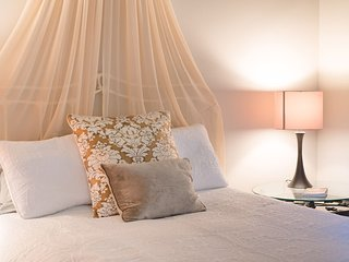 Rampart One-Bedroom Vacation Condo 2 - New Orleans vacation rentals