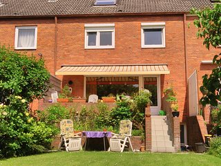 1 bedroom Apartment with Internet Access in Wilhelmshaven - Wilhelmshaven vacation rentals