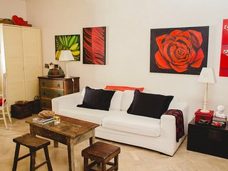 Studio between Copacabana beach and Leme CO75904 - Rio de Janeiro vacation rentals