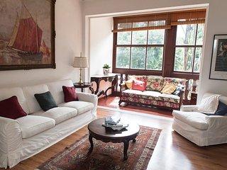 Beautiful 3 bedroom apartment in Leblon LE862201 - Rio de Janeiro vacation rentals