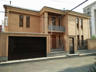 Cascad House for rent - Yerevan vacation rentals