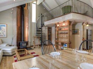 Custom Montana Townhome - Huntley vacation rentals