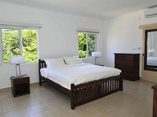 Tropical Hideaway Luxury Apartments - Beau Vallon vacation rentals