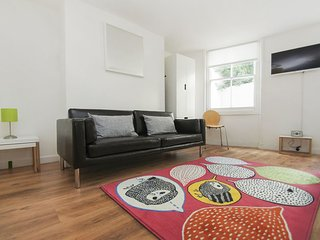 Bright Condo with Internet Access and Television - Brighton vacation rentals