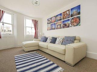 Montpelier Road Apartment - Brighton vacation rentals