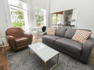 1 bedroom Apartment with Internet Access in Brighton - Brighton vacation rentals