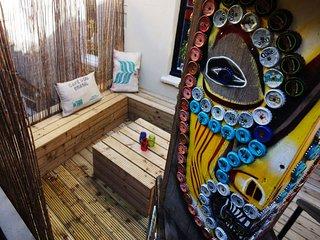 Art House Apartments - Brighton vacation rentals