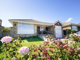 Gorgeous House with Internet Access and Television - Rottingdean vacation rentals