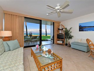 Papakea #A105 - Lahaina vacation rentals