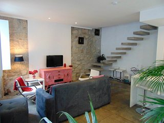 1 bedroom House with Internet Access in Porto - Porto vacation rentals