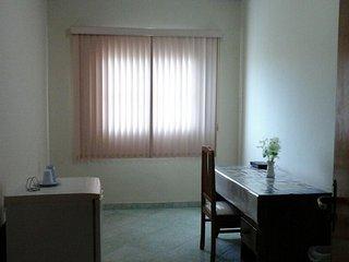 Cantinho Vista Bela Manaus Hospedagem - Manaus vacation rentals