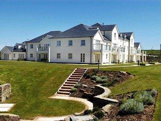 2 Thurlestone Beach Apartments - Thurlestone vacation rentals