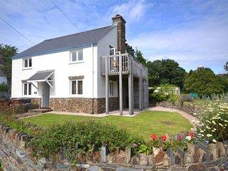 Nice 3 bedroom Cottage in Stoke Gabriel - Stoke Gabriel vacation rentals