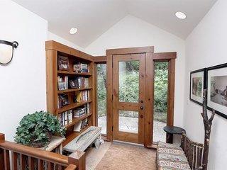 Wonderful Edwards Studio rental with Microwave - Edwards vacation rentals
