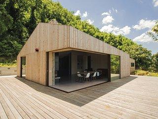 La Mugletta a charming B&B nestled in natural Parco dei Colli Euganei Veneto - Teolo vacation rentals