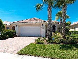 Sarasota 05 ~ RA132369 - Sarasota vacation rentals