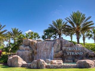 River Strand 61 ~ RA132370 - Bradenton vacation rentals