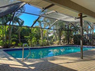 West Bradenton 05 ~ RA132367 - Bradenton vacation rentals