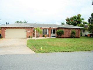 West Bradenton 01 ~ RA132356 - Bradenton vacation rentals