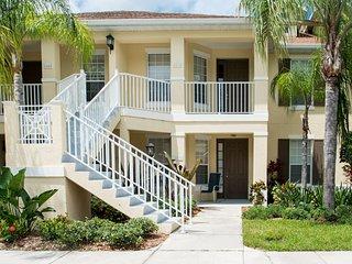 Harborage 01 ~ RA132359 - Bradenton vacation rentals