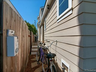 Coronado Island Vacation Getaway - Coronado vacation rentals