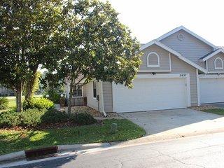 2037Corn - Spruce Creek FlyIn ~ RA132456 - Port Orange vacation rentals