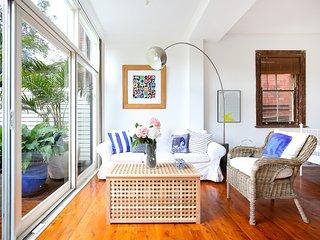 Vibrant Bondi Lifestyle, Live like a Local! - Bondi vacation rentals