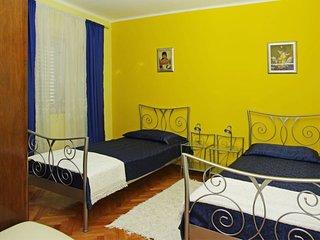 Cozy Vela Luka Condo rental with Internet Access - Vela Luka vacation rentals