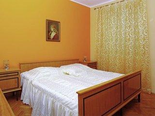 Nice Studio with Internet Access and Washing Machine - Vela Luka vacation rentals