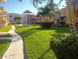 Departamento en renta en Acapulco, Marquesa - Acapulco vacation rentals