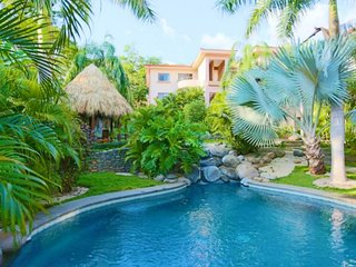 Serena Suites - 2 bed, 2 bath Condo - Playas del Coco vacation rentals
