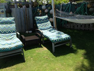 Perfect Villa with Internet Access and A/C - Hauula vacation rentals