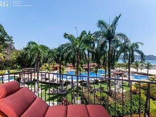 Ocean  Condo - Bella Vista 3C ~ RA73986 - Herradura vacation rentals