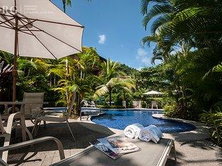 Tuna Condo - Veranda 2E ~ RA73990 - Herradura vacation rentals