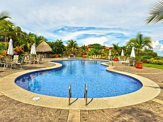 Fishing Passion Condominium at Los Sueños, Del Mar 1B ~ RA75842 - Herradura vacation rentals